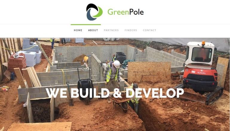 greenpole.co.uk