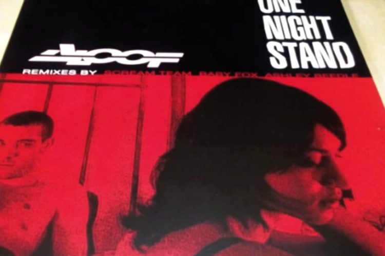 the-aloof – one-night-stand