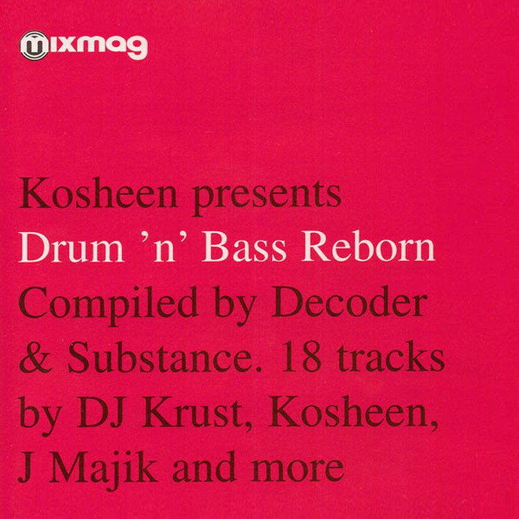 kosheen-dnb-reborn-cover-lrg