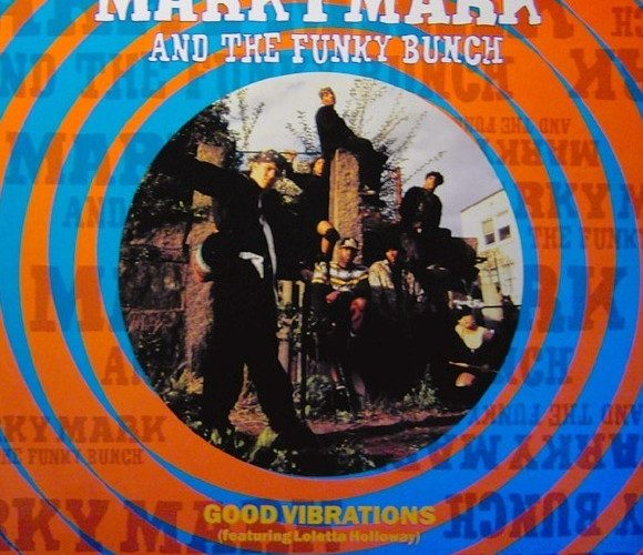 marky-mark-and-the-funky-bunch-good-vibrations