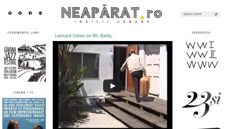 www.neaparat.ro