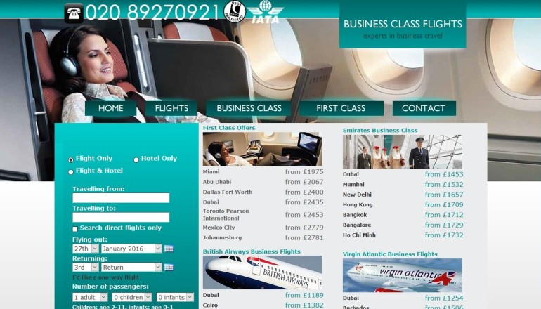 portfolio-businessclassflights-before