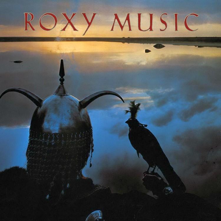 roxy-music-avalon
