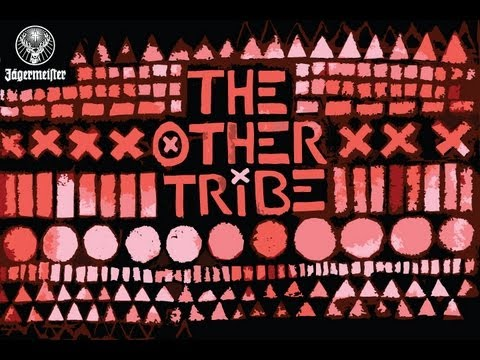 The Other Tribe - Skirts (BB Teaser)