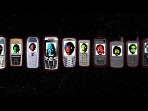Gorillaz - People (Official Audio)