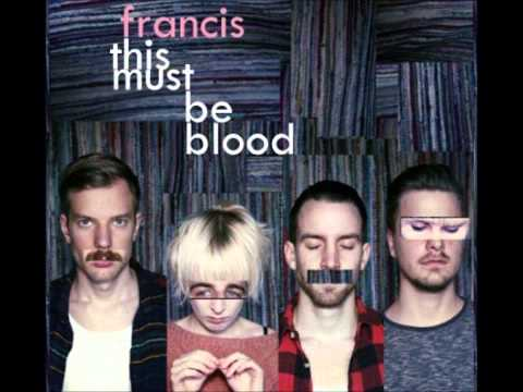 Francis - Birds Down South
